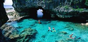Pulsa en la imagen para verla en tamaño completo  Nombre: Niue-01.jpg Visitas: 796 Tamaño: 40.1 KB ID: 1775