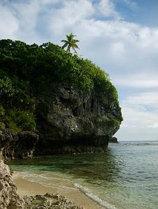 Pulsa en la imagen para verla en tamaño completo  Nombre: Niue-03.jpg Visitas: 297 Tamaño: 80.8 KB ID: 1777