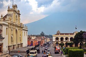 Pulsa en la imagen para verla en tamaño completo  Nombre: Antigua-port.jpg Visitas: 226 Tamaño: 49.6 KB ID: 1814