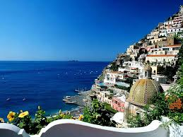 Nombre:  Italia.jpg Visitas: 207 Tamaño: 12.0 KB