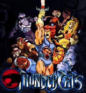 Nombre:  thundercats.jpg Visitas: 110 Tamaño: 25.4 KB