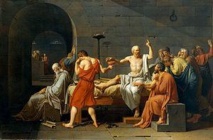 Nombre:  Death_of_Socrates.jpg Visitas: 191 Tamaño: 15.1 KB