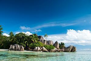 Pulsa en la imagen para verla en tamaño completo  Nombre: isla original.jpg Visitas: 92 Tamaño: 39.9 KB ID: 443