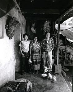 Pulsa en la imagen para verla en tamaño completo  Nombre: lorenzo gonzalez chavajay.jpg Visitas: 101 Tamaño: 41.6 KB ID: 518