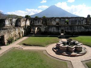 Pulsa en la imagen para verla en tamaño completo  Nombre: Antigua_Guatemala.jpg Visitas: 80 Tamaño: 96.2 KB ID: 519