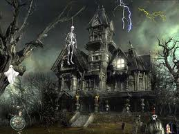 Nombre:  halloween.jpg Visitas: 377 Tamaño: 10.8 KB