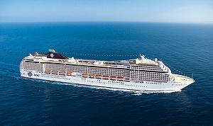Pulsa en la imagen para verla en tamaño completo  Nombre: crucero-orch2.jpg Visitas: 58 Tamaño: 36.2 KB ID: 2435