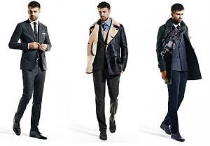 Pulsa en la imagen para verla en tamaño completo  Nombre: consejos-de-moda-masculinos-para-navidad-20111.jpg Visitas: 12671 Tamaño: 43.9 KB ID: 439