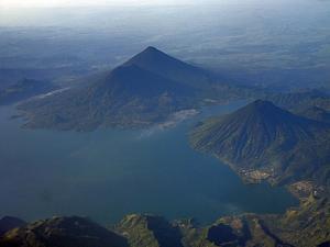 Pulsa en la imagen para verla en tamaño completo  Nombre: lago.jpg Visitas: 2412 Tamaño: 93.6 KB ID: 5