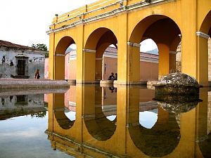 Pulsa en la imagen para verla en tamaño completo  Nombre: guatemala-turismo.jpg Visitas: 193 Tamaño: 33.8 KB ID: 214