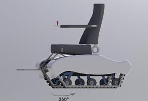 Pulsa en la imagen para verla en tamaño completo  Nombre: silla2.jpg Visitas: 431 Tamaño: 7.3 KB ID: 2141