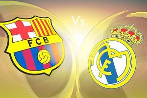 Pulsa en la imagen para verla en tamaño completo  Nombre: barcelona-vs-real-madrid-1.jpg Visitas: 686 Tamaño: 86.2 KB ID: 688