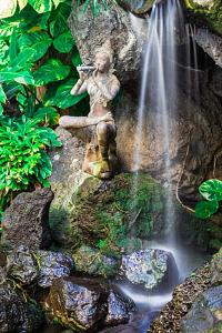 Pulsa en la imagen para verla en tamaño completo  Nombre: Fotos de cascadas de jardín3.jpg Visitas: 2320 Tamaño: 90.3 KB ID: 1675