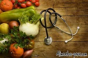 Pulsa en la imagen para verla en tamaño completo  Nombre: Alimentos-para-la-Salud.jpg Visitas: 78 Tamaño: 29.2 KB ID: 2315