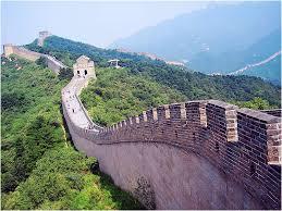 Nombre:  muralla1.jpg Visitas: 119 Tamaño: 12.3 KB