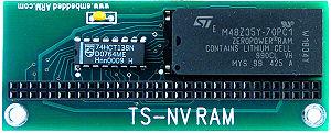 Nombre:  300px-TS-NVRAM.jpg Visitas: 1028 Tamaño: 18.6 KB