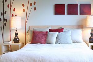 Pulsa en la imagen para verla en tamaño completo  Nombre: dormitorio.jpg Visitas: 410 Tamaño: 19.9 KB ID: 2095
