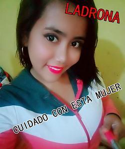 Pulsa en la imagen para verla en tamaño completo  Nombre: Leontina Flores Acubino (3).jpg Visitas: 45 Tamaño: 56.6 KB ID: 2498
